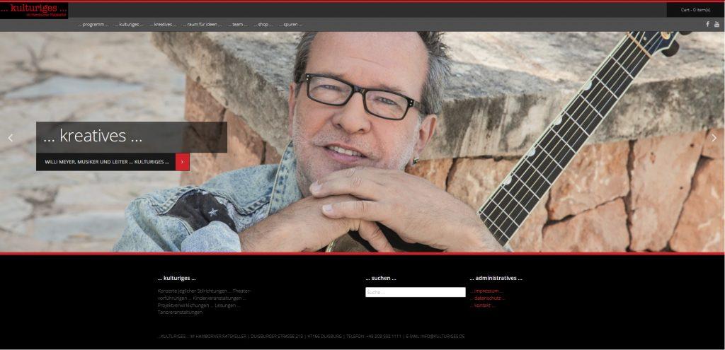 www.kulturiges.de