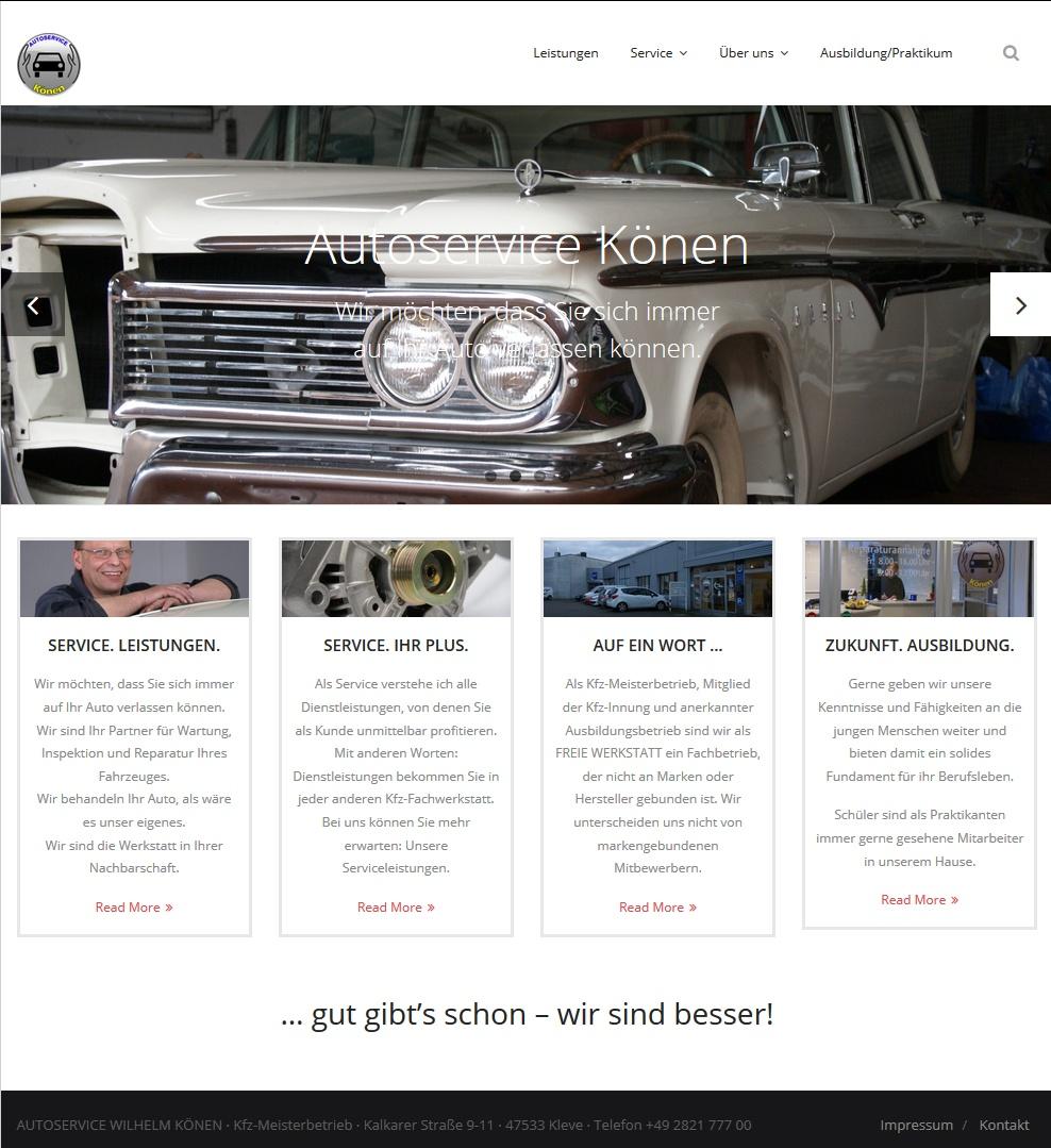 www.autoservice-koenen.de