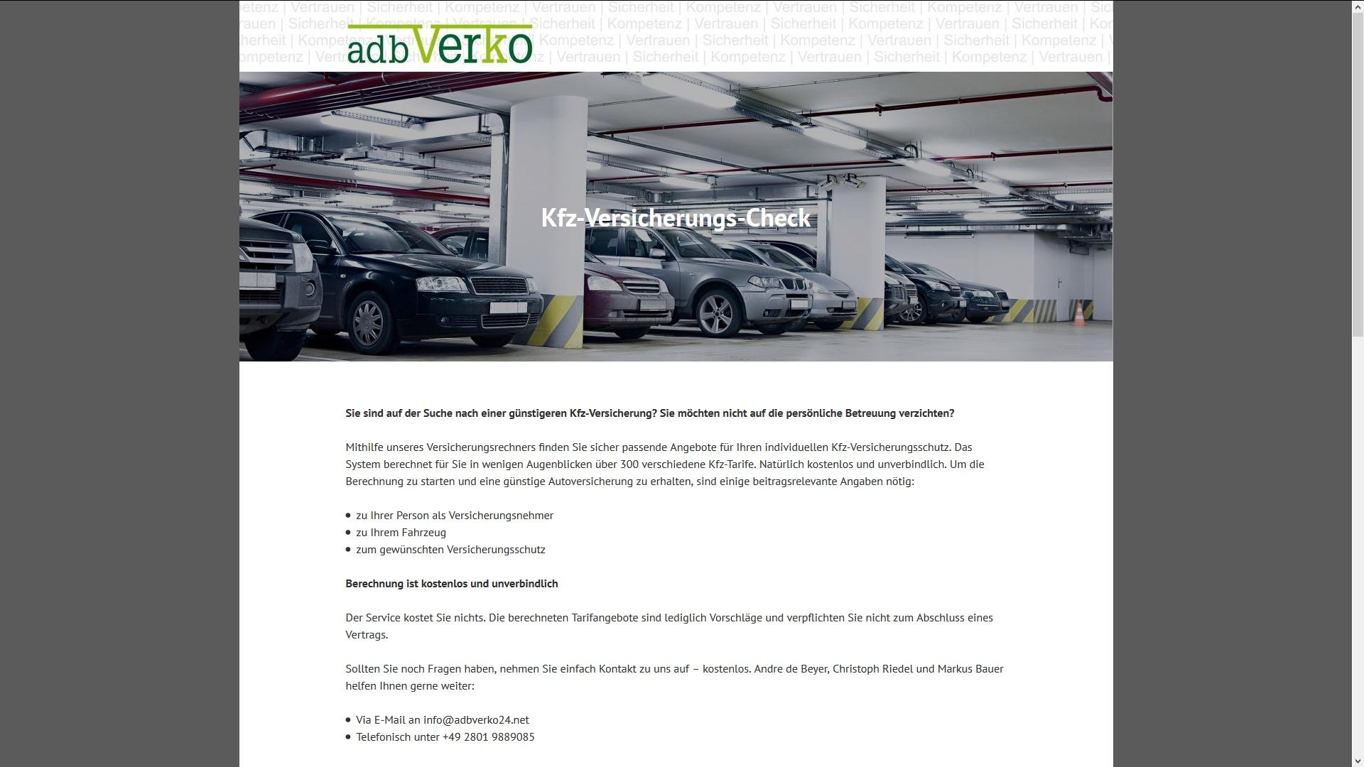www.adbverko24.net