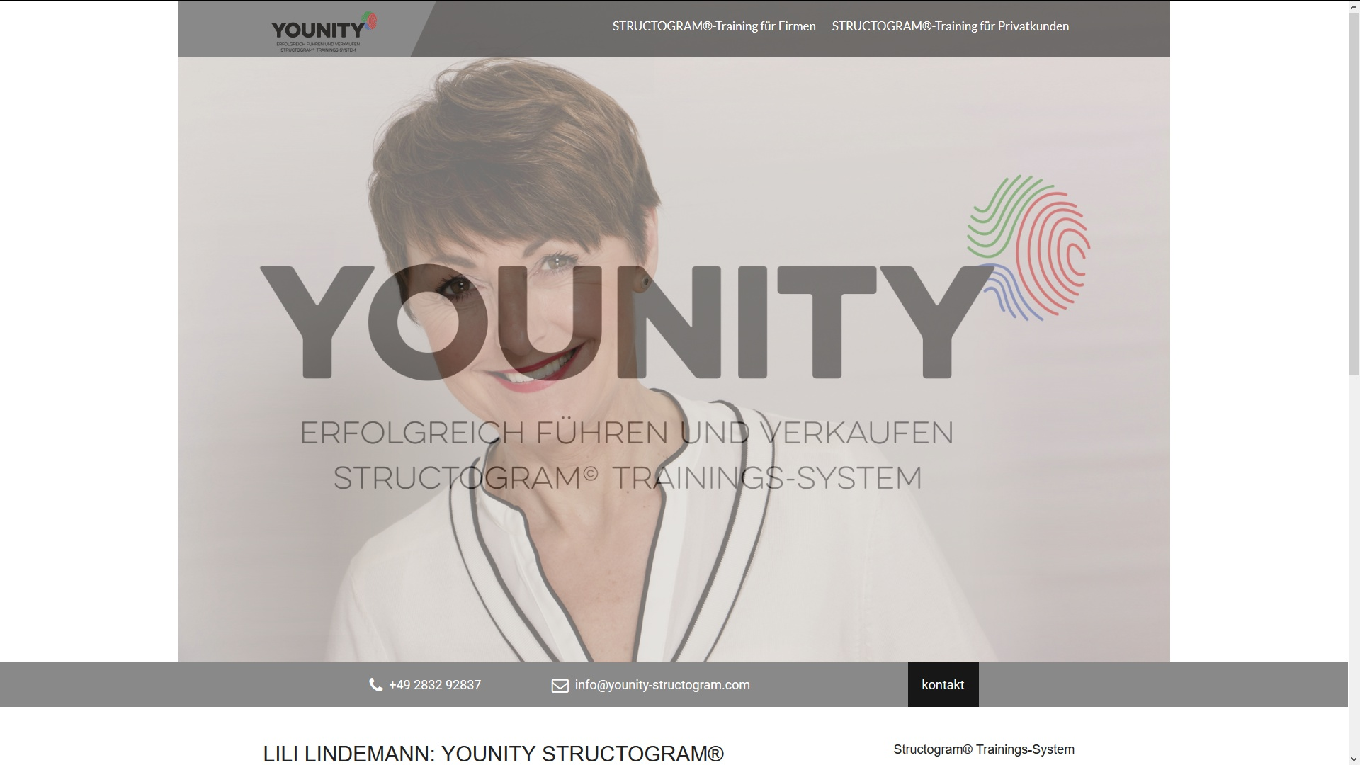 www.younity-structogram.com