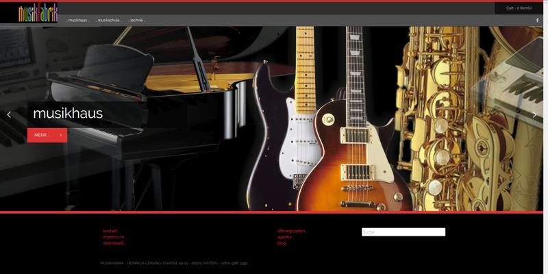 www.musikfabrik-heintz.de