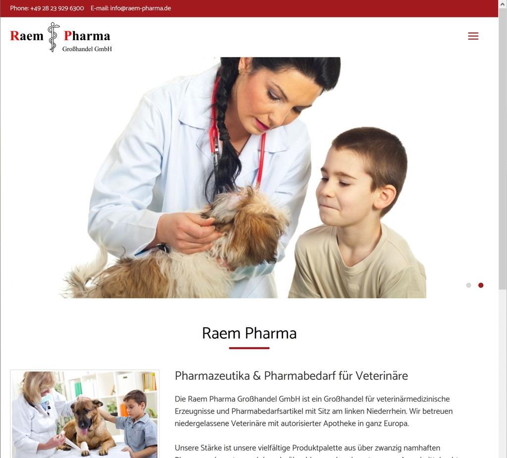 www.raem-pharma.de
